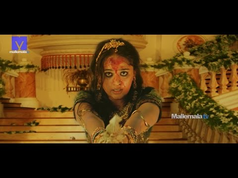 Arundhati Full HD Movie Part 12 of 12 | Anushka | Sonu Sood
