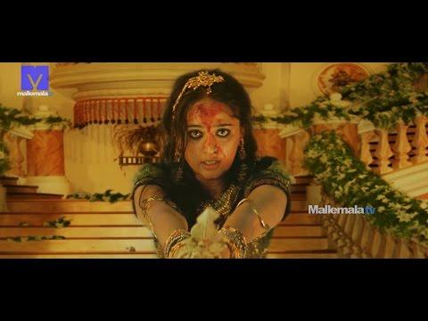 Arundhati Full HD Movie - Part wise || Anushka | Sonu sood