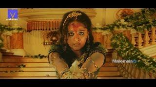 Arundhati Full HD Movie Part 12 of 12 | Anushka | Sonu Sood