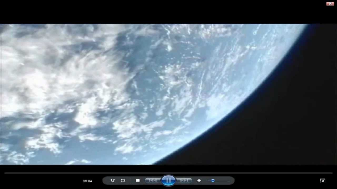 Como ver la tierra en vivo por satélite de la nasa ...