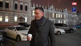 максим-батырев-о-конкурентной-борьбе-богарсуковых-и-губкиной-сценарий-insight-travel