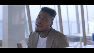 Jeff Akoh - First Dance (Official Video)