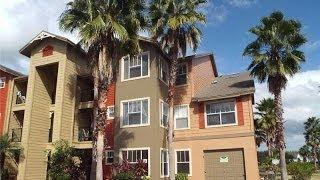 Сколько стоит Недорогая НЕДВИЖИМОСТЬ в США в хорошем районе (однобедрумная квартира) Флорида(Однобедрумные апартаменты (одна спальня + зал) г. Киссимми, рядом с Орландо, Лот выставлен на продажу: Весна..., 2014-03-06T01:13:51.000Z)