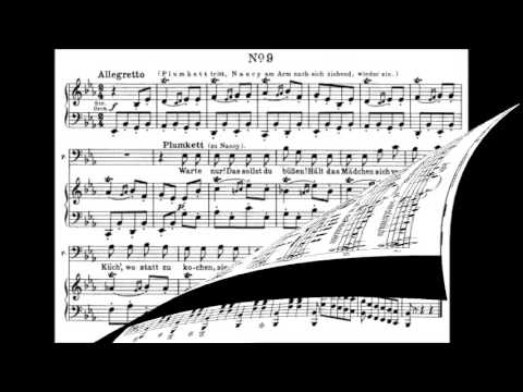 Friedrich von Flotow* Flotow·/ Giacomo Meyerbeer* Meyerbeer·, Beniamino Gigli - Martha / L'Africaine