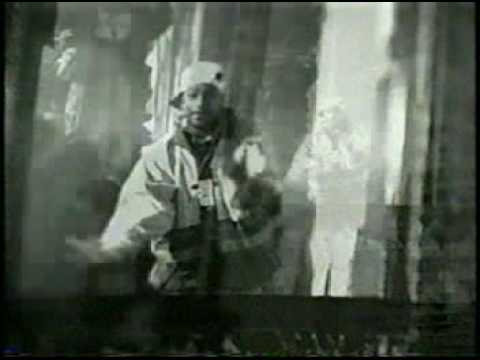 Raekwon & Ghostface Killah feat. GZA - Glaciers of ice