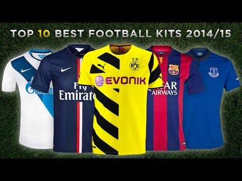 9a17b9ba7 99+ Germany 2014 World Cup Kits Unveiled Footy Headlines. Football ...