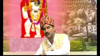 Ghar Me Badge Bhoot Balaji || Haryanvi New Religious  || Balaji Bhajan || Bhakti Sangrah