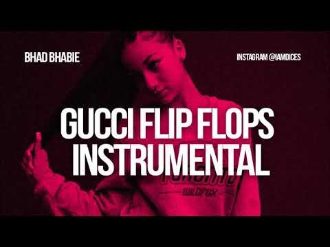 09fb6c430ba9 Bhad Bhabie feat. Lil Yachty
