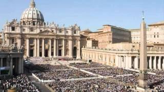 Osho- No estoy en contra del papa (1de 2)