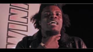 Giannii - Dem Anuh Murdera [Official Music Video]