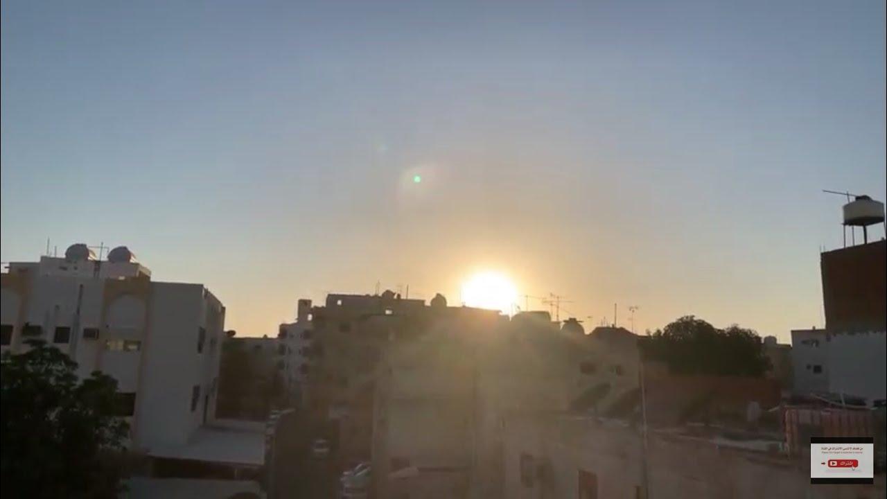 بث مباشر لرؤية هلال شهر رمضان المبارك 2020 1441 Youtube