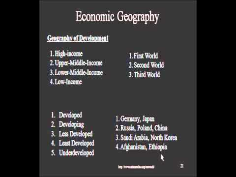 economic geography the starting Schedules - spring 2018 you can find the schedules for all module 4 courses, starting in april 2018, here all course documentation can also be found on our course plattform.