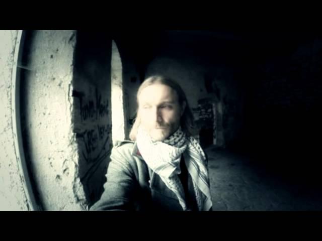 KEOPS - VJERUJEM U NAS (OFFICIAL VIDEO)