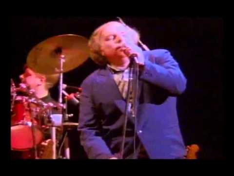 Van Morrison - Caravan, Moondance, Star of the County Down, In the Garde