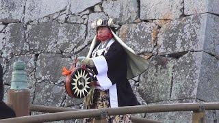 播州赤穂(兵庫県赤穂市)では、毎年、討ち入りを決行記念した12月14日...