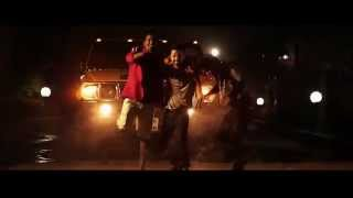 Bunny and RB ft. A bazz - Iksat Basat ( 61 62 ) 2014