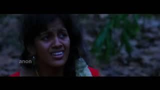 Romantic Full Movie Online [WIFE REVENGE] Best Romantic Movie Full | Online Released Full HD Movie