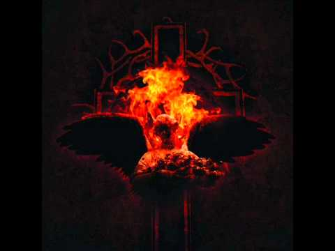 Immolation - Lying With Demons