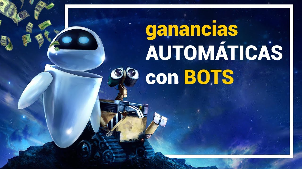 bots trade