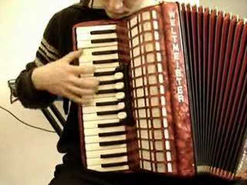 "how-to-play:-""la-valse-d'amelie""-on-accordion"