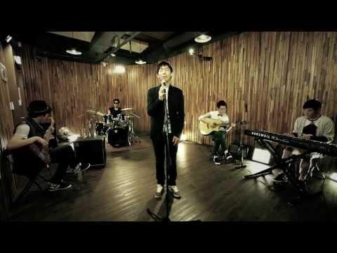 이진우 [Live Clip] 이진우(Lee Jinwoo) - 봄의 시작 (앨범 주변인 중에서)