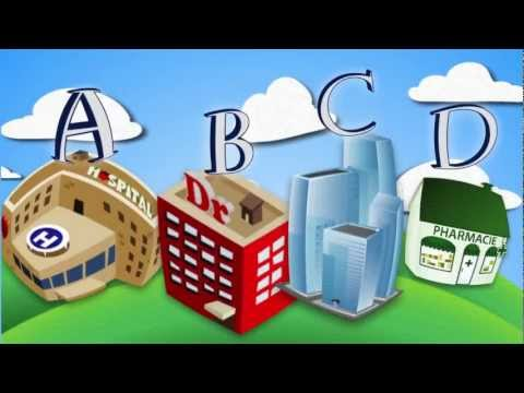 medigap-insurance-plans-in-wyoming-by-1-800-medigap®