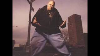 Fat Joe - Da Gangsta Represent - FULL ALBUM