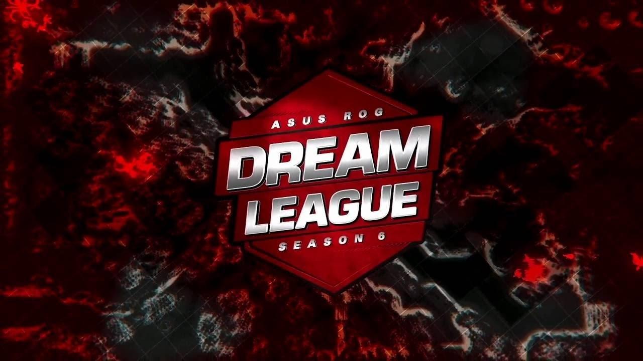 Download NaVi vs Alliance highlights Game 1 | DreamLeague Season 6 2016 W3 | Alliance vs Na