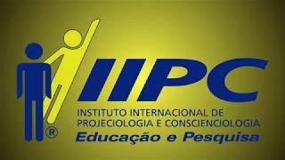 IIPC ESCLARECE 3°T EP #25 HETEROSCOPIA