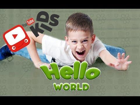 ⚠ ДЕТИ уходят с YouTube? Вся правда про YouTube Kid's от Matvey Star