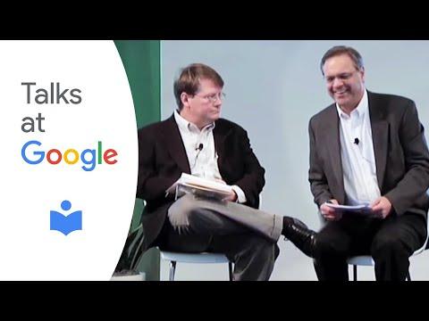 Authors@Google: Roger Thurow & Scott Kilman
