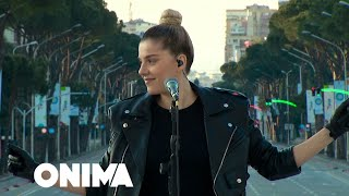 Смотреть клип Arilena Ara - Doja