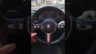 ARABA SNAPLERI BMW SNAP