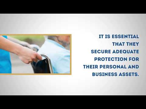 personal-caregivers-insurance
