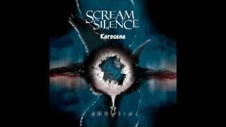 Scream Silence - Aphelia - 2007 (Full Album)