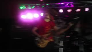 NEWTDICK - Scum Fuck - 06/13/15 - Las Vegas Country Saloon (LVCS)