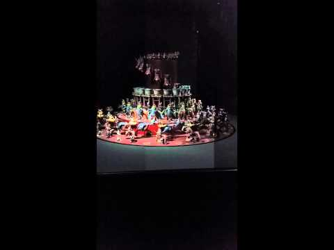 (taylor)ACMI - Zoetrope