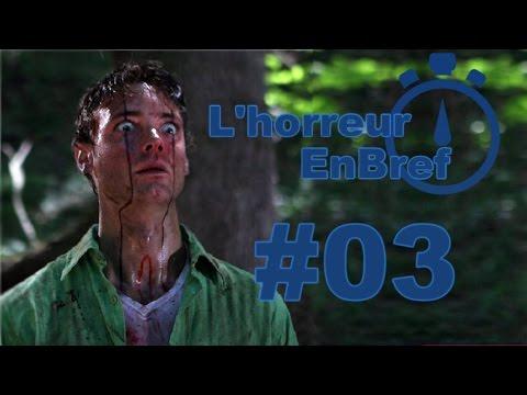 """l'horreurenbref#3-""""détour-mortel-3"""""""