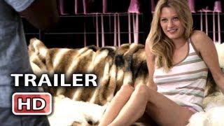 About Cherry (Ashley Grace, Heather Graham, James Franco, ) Trailer