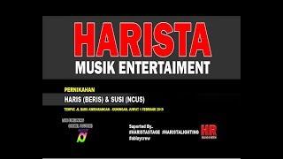 Gambar cover LIVE STREAMING HARISTA MUSIK || AWIRARANGAN || 1 februari 2019 || malam