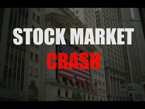 Overcoming the Market Crash with VantagePoint