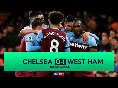 chelsea-0-1-west-ham-|-blues-dealt-huge-blow-in-top-4-race!