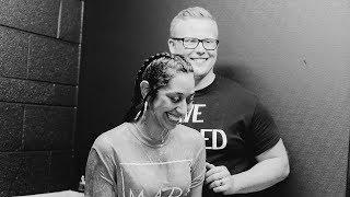 Water Baptism | May 2018