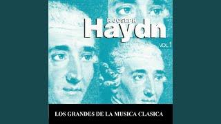 Symphony No. 104 in D Major, Hob.I.104: II. Andante