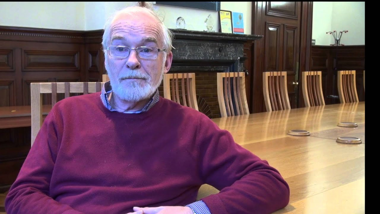 ian mcelhinney wikipediaian mcelhinney rogue one, ian mcelhinney height, ian mcelhinney, ian mcelhinney game of thrones, ian mcelhinney twitter, ian mcelhinney contact, ian mcelhinney the fall, ian mcelhinney biography, ian mcelhinney letter, ian mcelhinney interview, ian mcelhinney barristan selmy, ian mcelhinney owen teale, ian mcelhinney read the books, ian mcelhinney agent, ian mcelhinney rebellion, ian mcelhinney edit watch this page, ian mcelhinney net worth, ian mcelhinney wikipedia, ian mcelhinney stones in his pockets, ian mcelhinney teacher