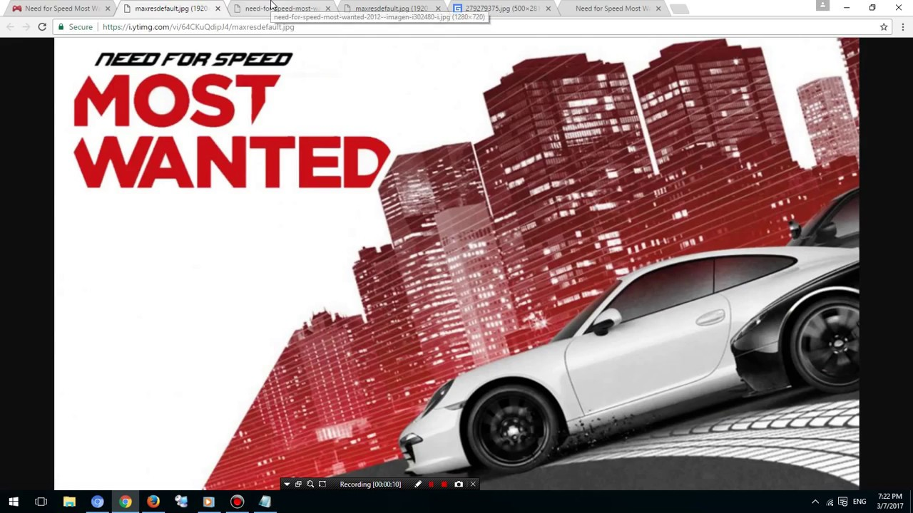 need for speed most wanted free download full version for windows 7 softonic