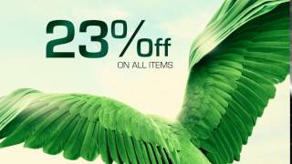 Video J. Junaid Jamshed Pakistan Day sale  2017 download MP3, 3GP, MP4, WEBM, AVI, FLV Agustus 2018