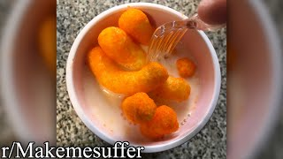 r-makemesuffer-mm-cheese-puff-soup