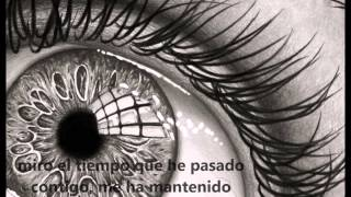 In your eyes (traducida)