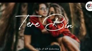 Tere bin lamha khali sa lagta hai  // ❤️ emotional love status // GP Selection